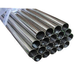 Stainless Steel 317 Welded (ERW) Pipes