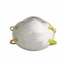 3M 8210 Nose Mask