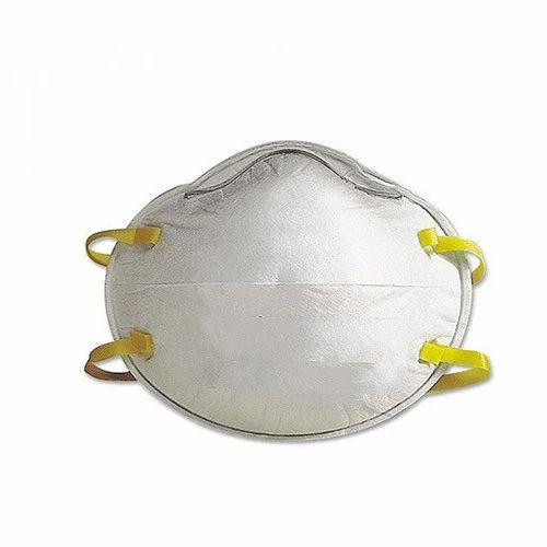 3m 8210 Nose Nose 8210 3m 3m Mask Nose Mask 8210