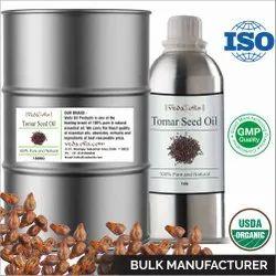 Steam Distillation Zanthozylum Armathum Tomar Seed Oil, Pack Type: Bottle