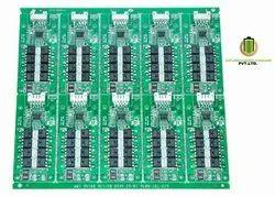 LFp 4S 10A Standard