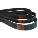 PIX Automotive Belts