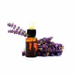 Lavender Hydrosol Essential Oil