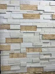 Stone wall cladding ART 034