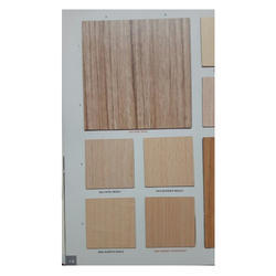 Beige, Brown Wooden Flooring