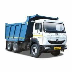 Tata Signa 2823.TK Tipper Truck, 28 ton GVW