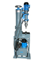 Radial Riveting Machine Hydraulic