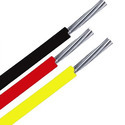 16 Sq mm Single Core Aluminium VIR Wire