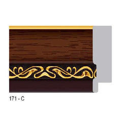 171 - C Series Photo Frame Molding