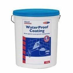 kohinoor Waterproof (20 itre)