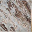 Sawar Marble Tile, For Flooring, Thickness: 15-20mm