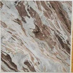 Sawar Marble Tile