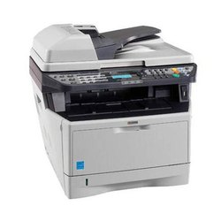FS-1035MFP/DP Kyocera Multifunction Printer