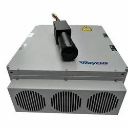 Raycus Fiber Laser Source