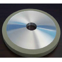 Carbide Diamond Grinding Wheel, for Light Grinding