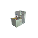 Manual Plastic Welding Machine