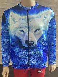 Sweatshirts Print