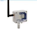 Temperature and RH Wireless Transmitter - RHT-Air
