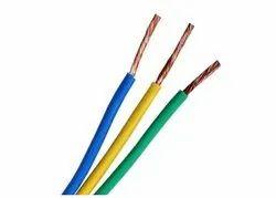 Flexible Cable-2-5-mm-3 Core