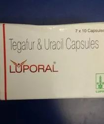 Luporal