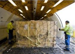 Economical Air Freight