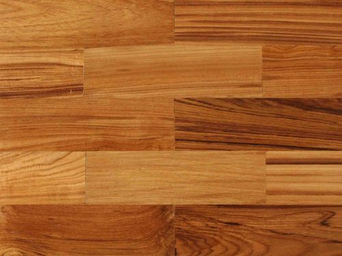 Wooden PVCFlooring Usage Indoor Household