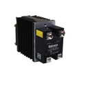 Analog Control Solid State Relay