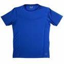 Dri-fit Round Neck T Shirts