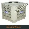 Industrial Air Cooler 18000 CMH