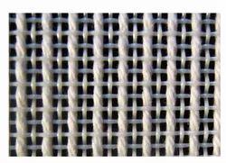 KD Machine Conveyor Belt