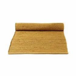 Floor Cotton Rug
