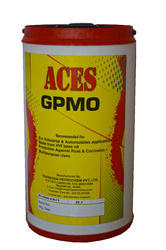 GPMO 220 Machine Oil