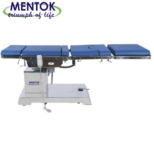 Compatible Semi Electric OT Table