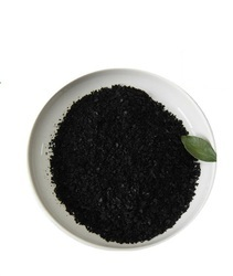 Powder Seaweed Extract Fertilizer