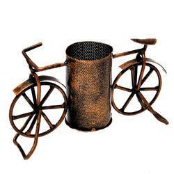 Cycle Bin