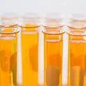 L Cysteine Hydrochloride, Monohydrate