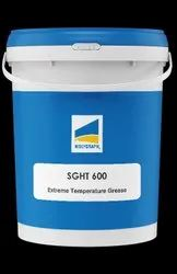 SGHT 600 Extreme Temperature Grease