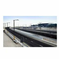 Highway Constructions Services