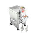 Chilli Cutting Machine