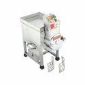 Chilly Cutter Machine