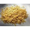 Green Chilli Seed, Packaging Type: Packet, Packaging Size: 10 Gram