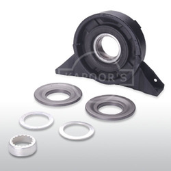 Suspension Bushing