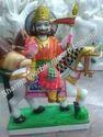 Baba Ramdev Ji Marble Moorti