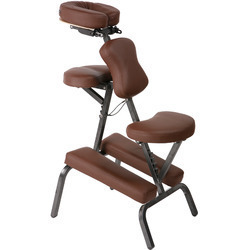 Massage Chair at Best Price in India