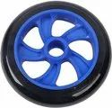 Imported AB Roller Double Wheel