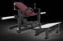 AM 32 Hip Thruster