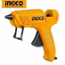 Ingco  100W Electric Hot Air Gun