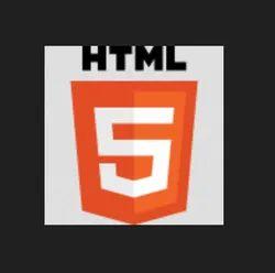 HTML 5 Service