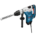 Bosch GBH 5-40 DCE Professional Rotary Hammer