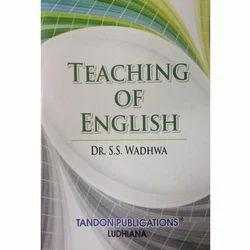 Book Translation Service From Hindi To English